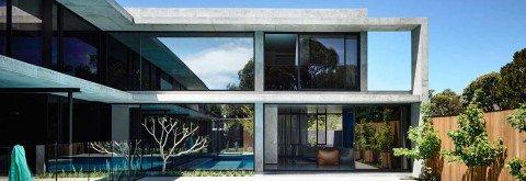 Extension maison sur Lyon