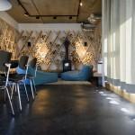 Batiart Création, société de rénovation Lyon
