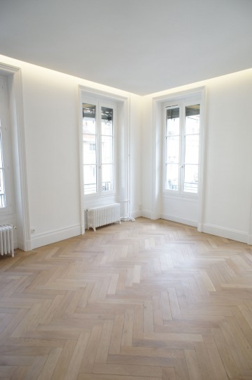 amenagement-appartement-lyon
