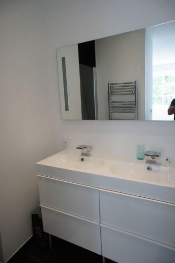 amenagement-salle-de-bain-lyon