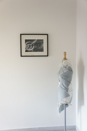 decoration-appartement-lyon