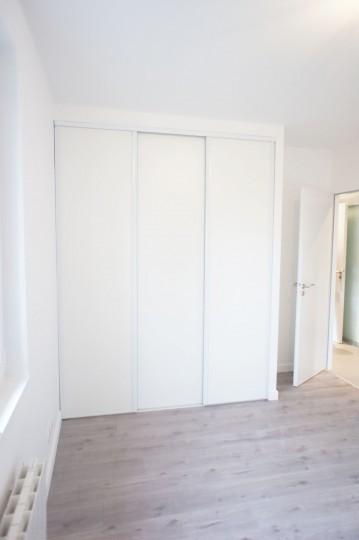 dressing-chambre-saint-didier-au-mont-dor