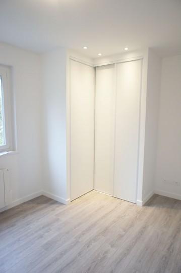 dressing-suite-parentale-saint-didier-au-mont-dor