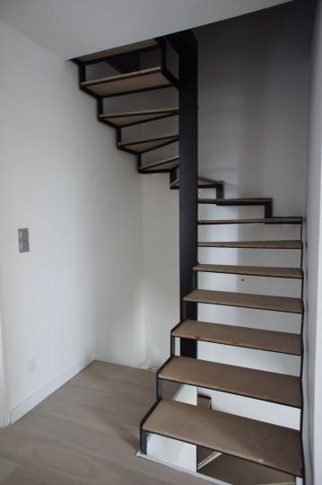 escalier-metlique-villefranche-sur-saone