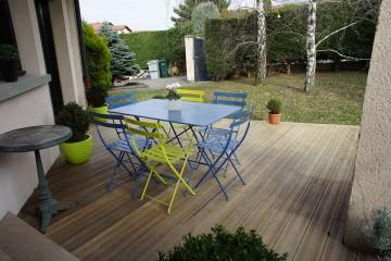 mobilier-de-jardin-lyon