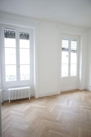 peinture-appartement-lyon