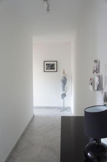 poncage-marbre-lyon
