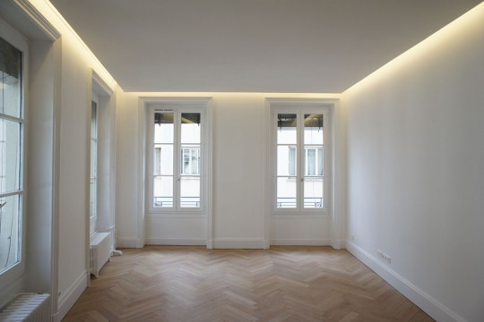 renovation-appartement-lyon-1
