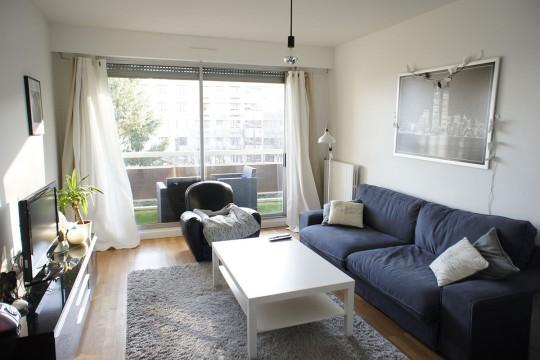 renovation-appartement-lyon-3