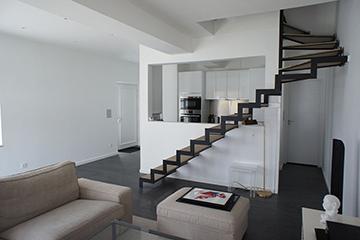 renovation-appartement-lyon