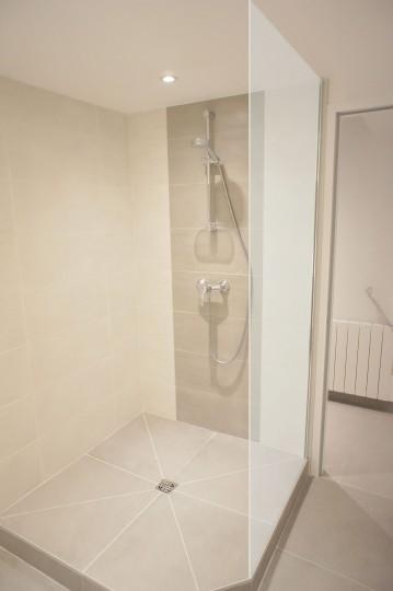 renovation-douche-italienne-aint-didier-au-mont-dor