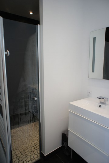 renovation-douche-italienne-villefranche-sur-saone
