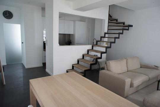 renovation-maison-villefranche-sur-saone