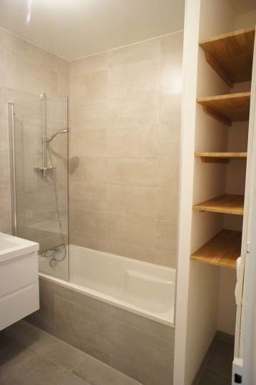 renovation-salle-de-bain-lyon-1