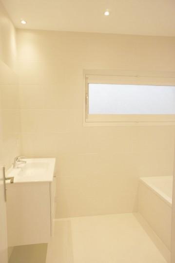 renovation-salle-de-bain-lyon-2