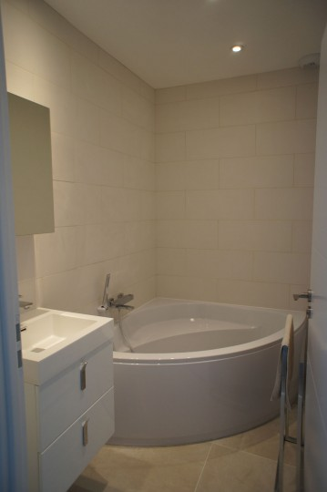 renovation-salle-de-bain-lyon