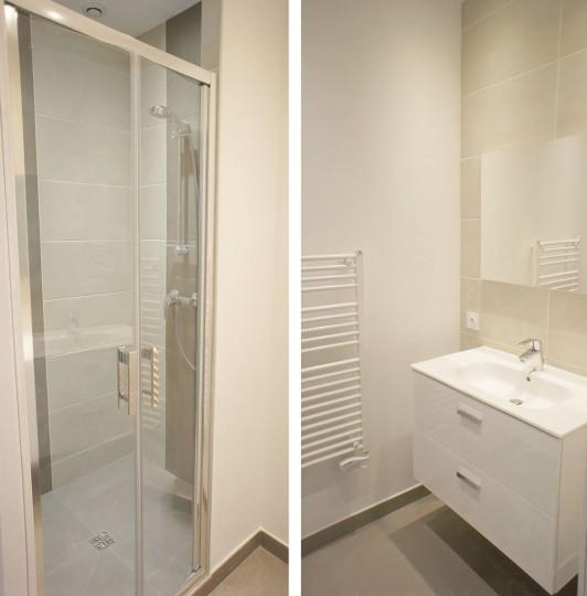 renovation-salle-de-bain-saint-didier-au-mont-dor