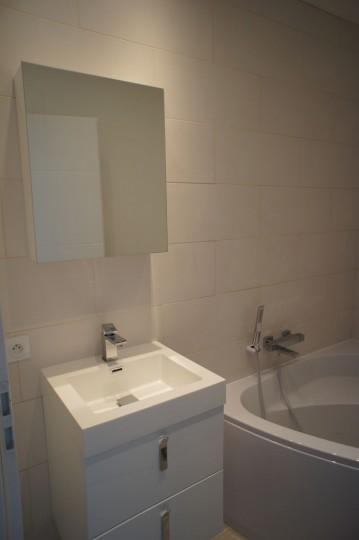 renovation-salle-de-bain-villefranche-sur-saone