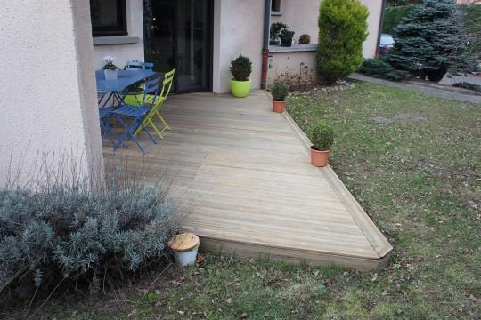 terrasse-bois-lyon
