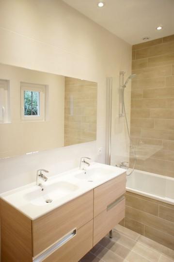 vasque-salle-de-bain-120cm