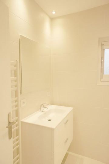 vasque-salle-de-bain-lyon