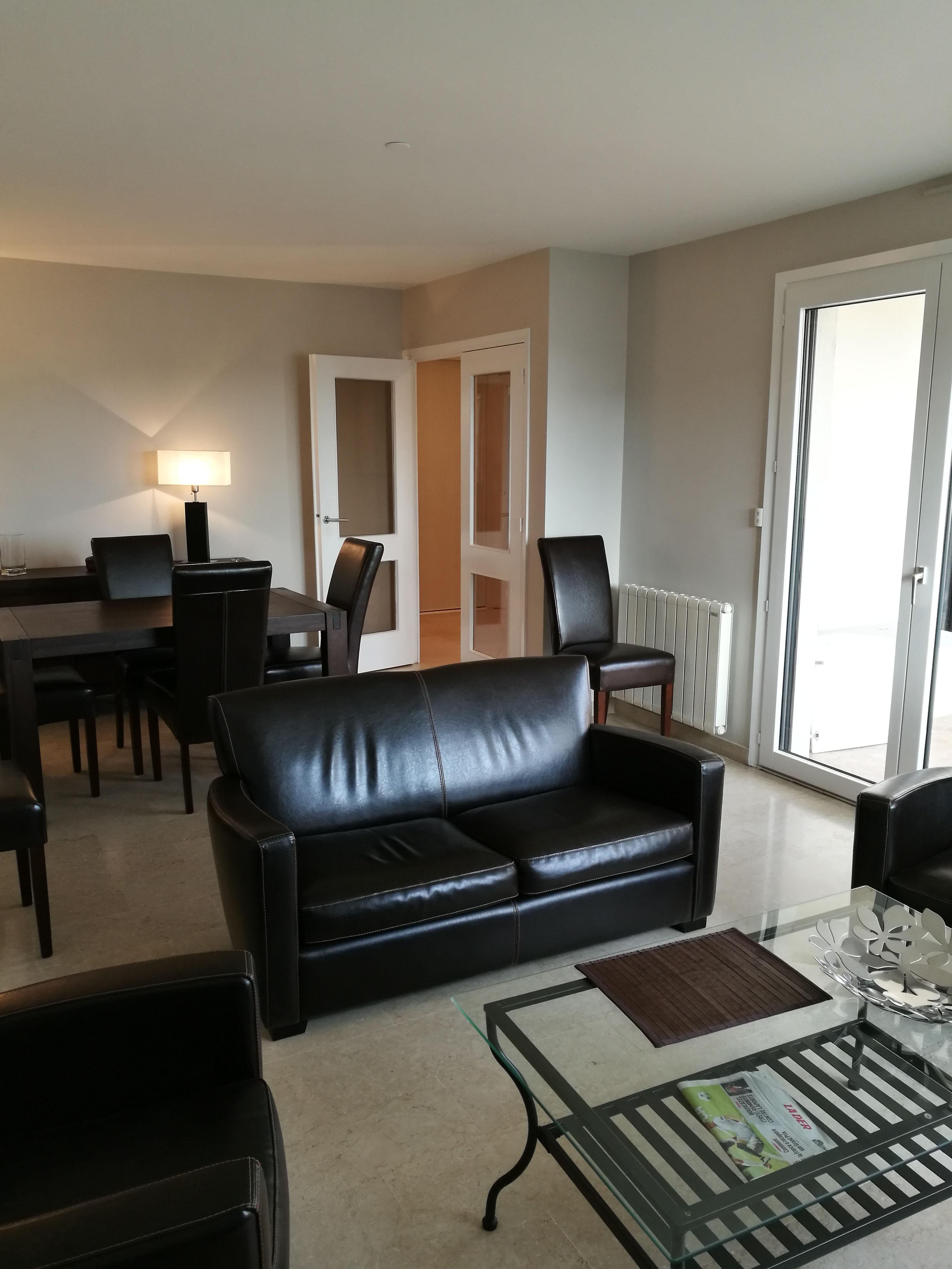 r novation appartement lyon 3 batiart cr ation. Black Bedroom Furniture Sets. Home Design Ideas