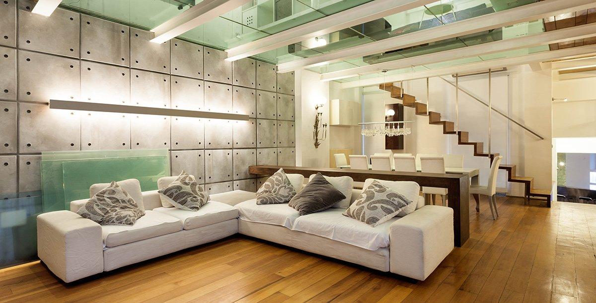 interieur lyon habitat lyon with interieur lyon decoration interieur pas cher lyon avec salle. Black Bedroom Furniture Sets. Home Design Ideas