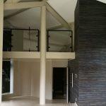 Rénovation maison sur Lyon